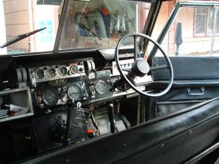 Home Gt Land Rover Photos 1972 Land Rover Series Iia