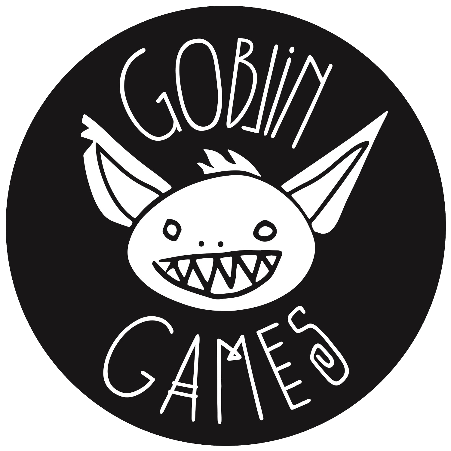 Follow Us on Goblin Games